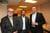 CEO Boardroom GovCon Exchange Event
