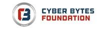 cyber-bytes-foundation-logo
