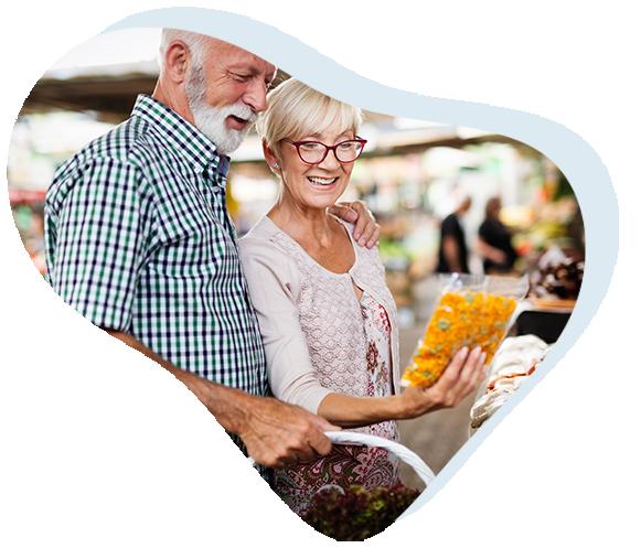 Customizable Retirement Planning Options