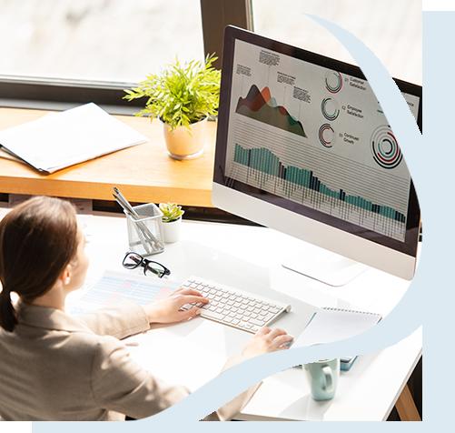Comprehensive & Reliable Compliance Services